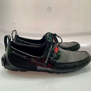 Gucci Loafers!!!
